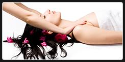 Aloma Massage